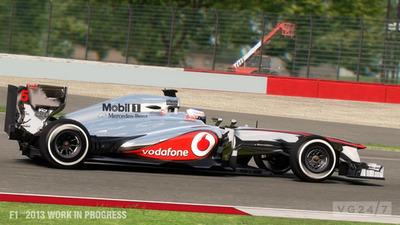 F1 2013_ハナフック吉田_3