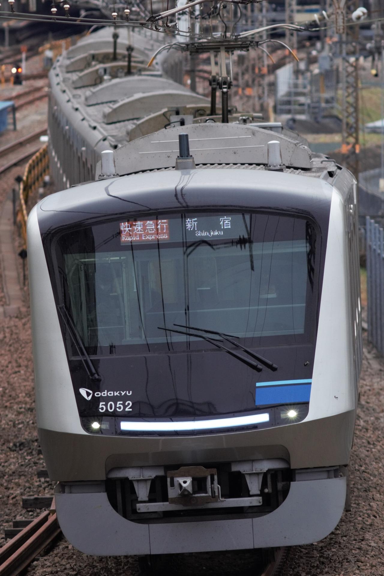 DSC04420-1