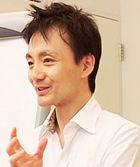 hiroyuki_ishii