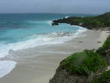 060715lasa-beach