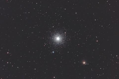 M3球状星団.2021.02.10.WebⅨ