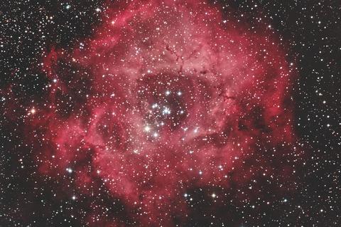 s-ばら星雲.2020.10.24.WebⅦ