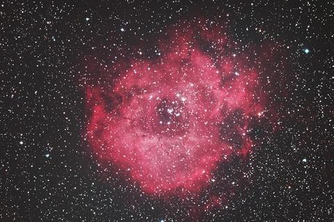 s-バラ星雲.201902.01.WebⅨ