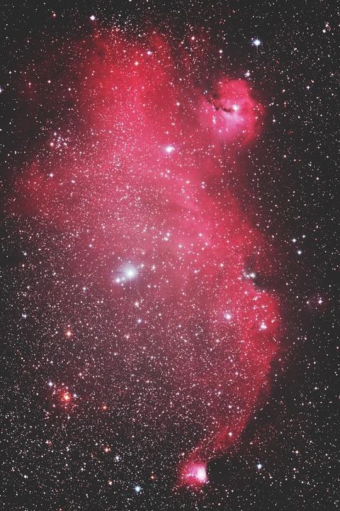s-イーグル星雲.2019.11.01.WebⅦ