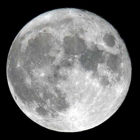 s-中秋の名月.2021.09.21のぼうの星天文台