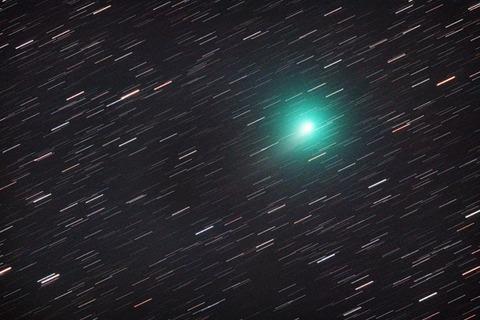 s-岩本彗星2018-Y1.2019.02.14.WebⅣ