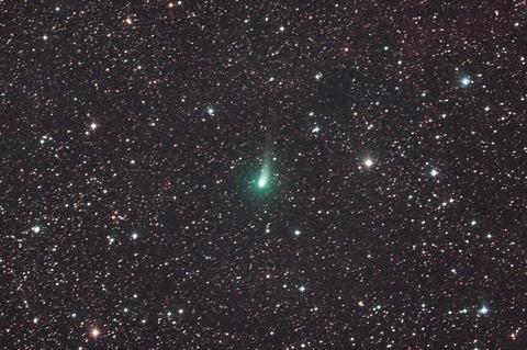 s-パンスターズ彗星.2020.01.03.WebⅣ