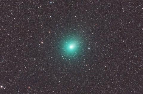 s-ウィルタネン彗星.2018.12.29.WebⅨ