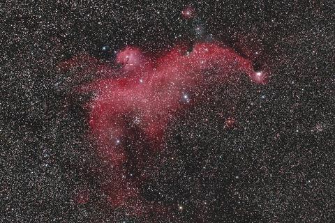 s-IC2177わし星雲.2020.12.12WebⅧ