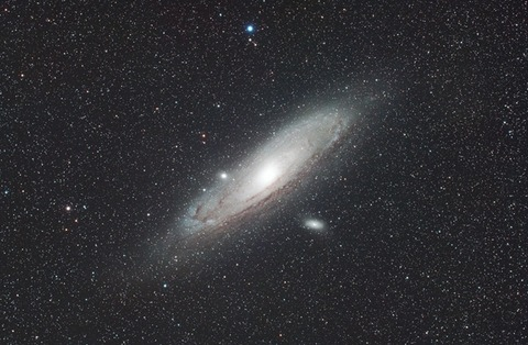 s-アンドロメダ座の大星雲.2018.12.30.WebⅧ