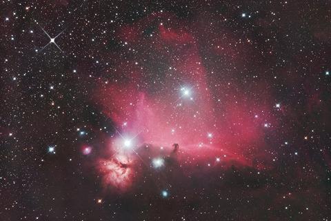 s-馬頭星雲Ⅱ.2021.09.11.浄土平