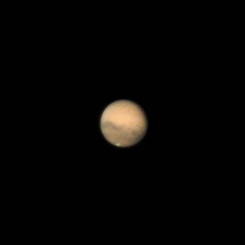 2020-10-01-1340_0-火星-Registax.WebⅦ