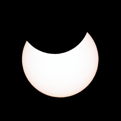 s-部分日食.2019.01.06.WebⅡ