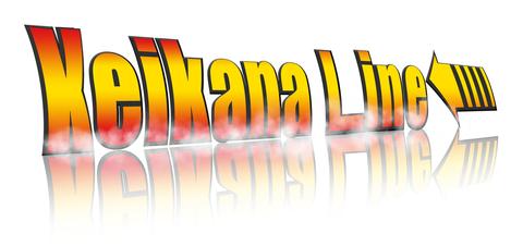 main logo_v2_K