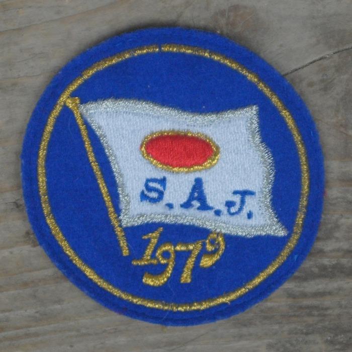 ジャパン2