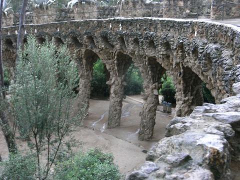 スペインRIMG0612
