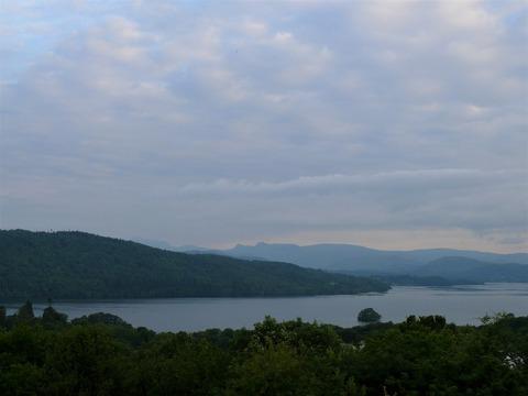 湖水地方238