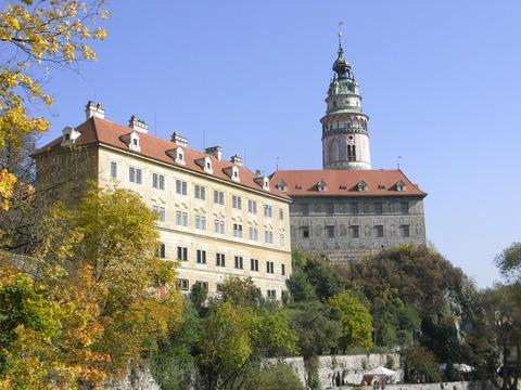 スロバキア1840