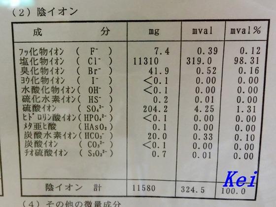 4CIMG6511