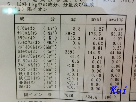 4CIMG6507