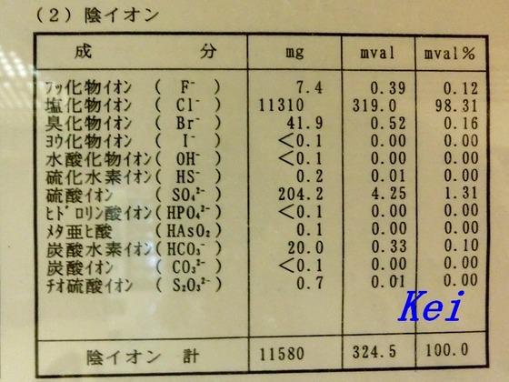 5CIMG2402
