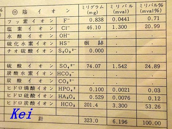 8DSC00270