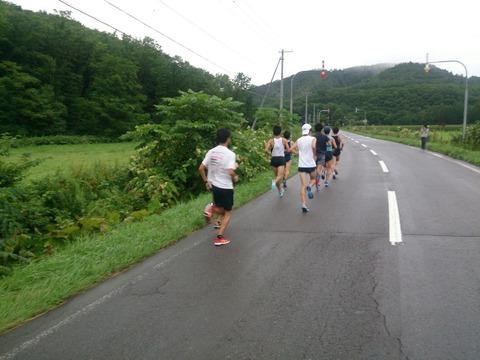 �ޥ֥ͥ�(26km��2)