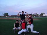 AZ Last practice