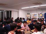 murayama091013