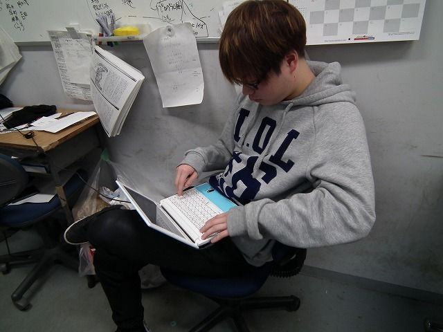 http://livedoor.blogimg.jp/keioformula/imgs/f/e/fe49ae7f.jpg