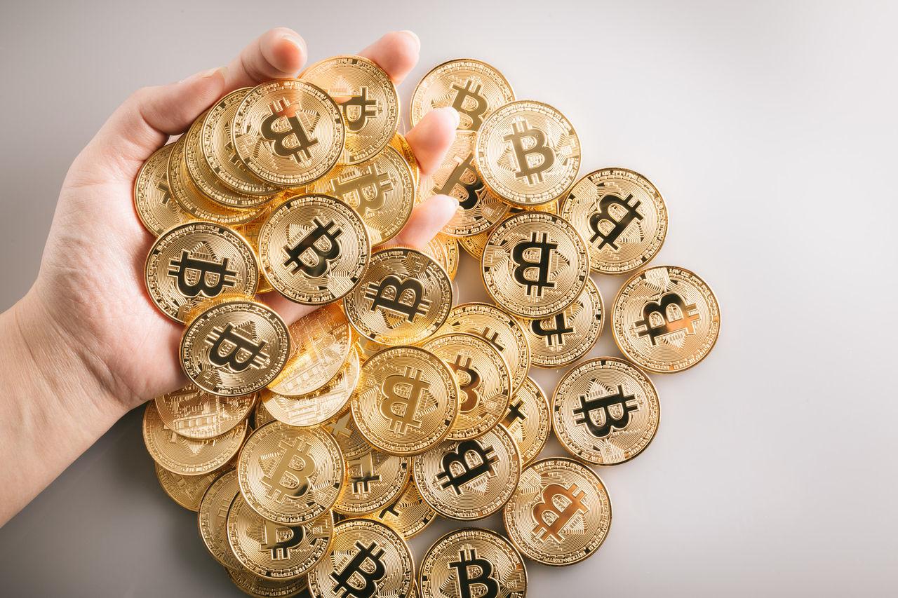 bitcoinIMGL0802_TP_V