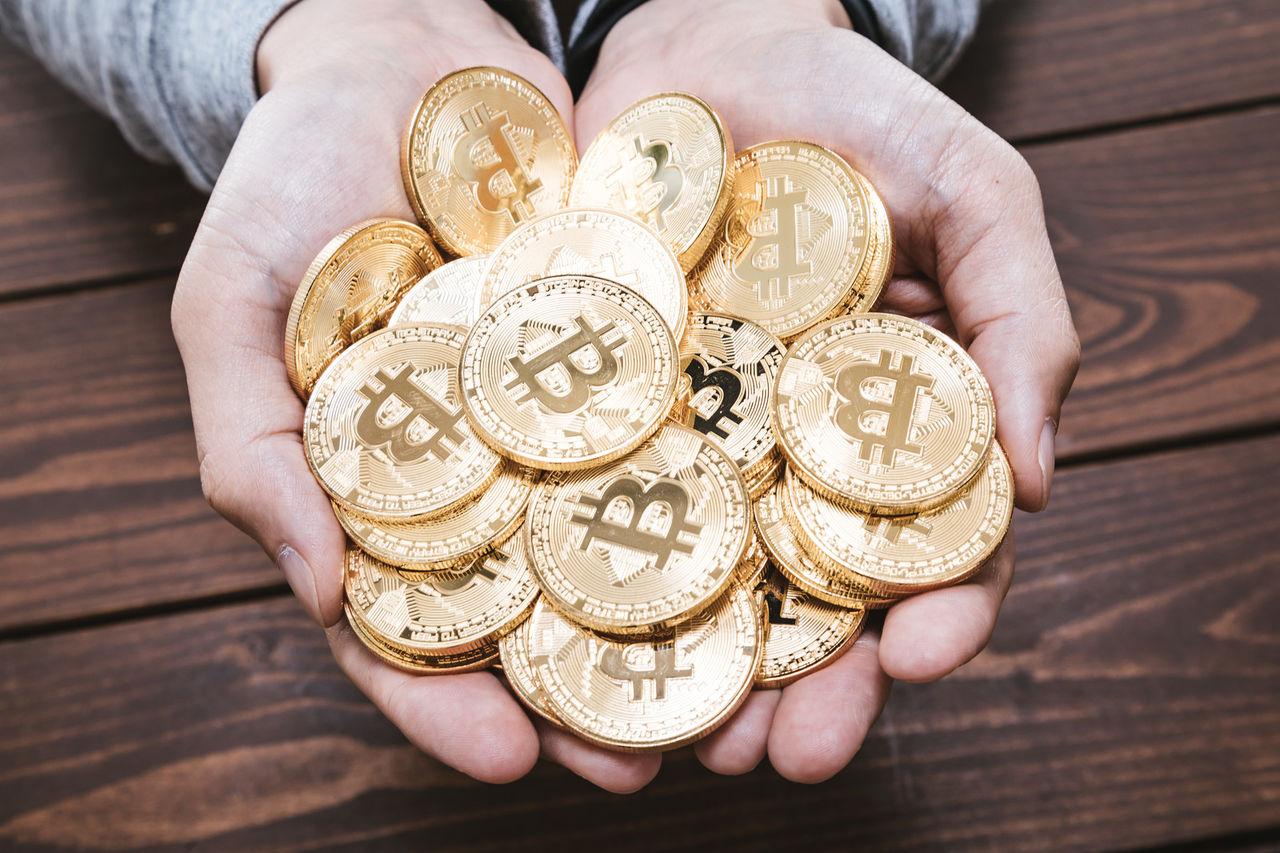 bitcoinIMGL4427_TP_V