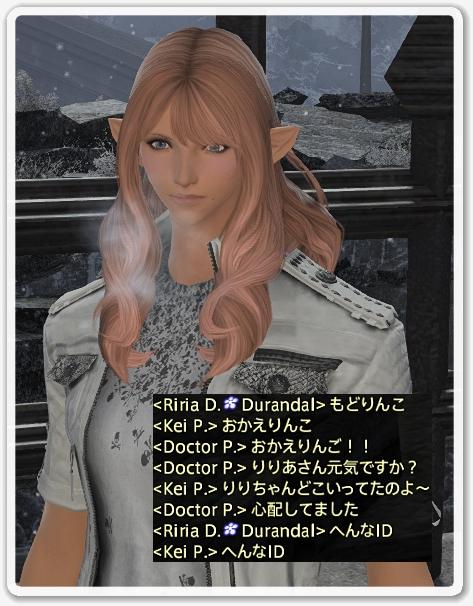 kp006403