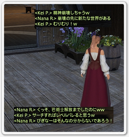 kp007272