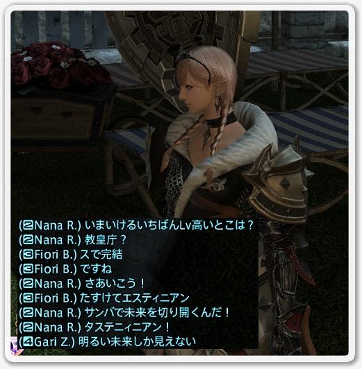 kp005816