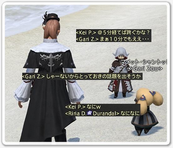 kp007500