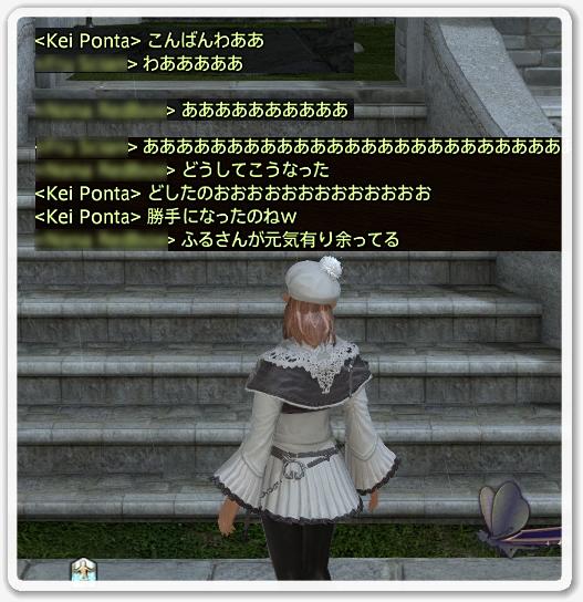 kp004430