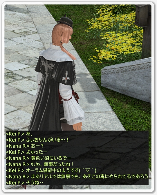 kp007437