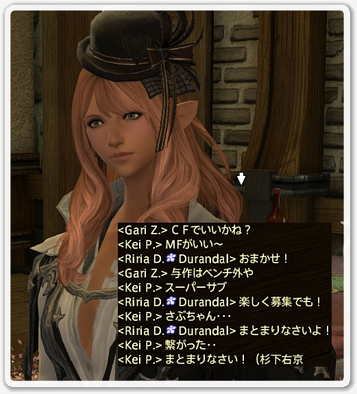 kp006338