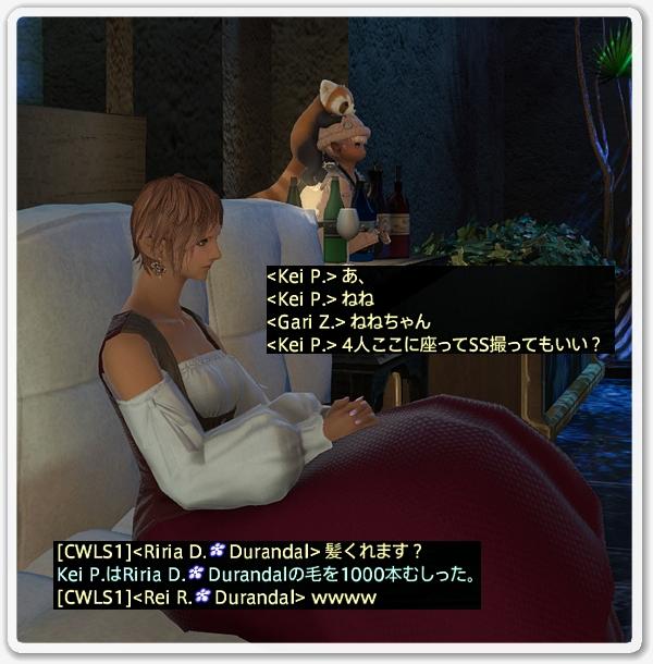 kp009403