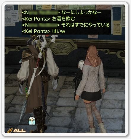 kp005121