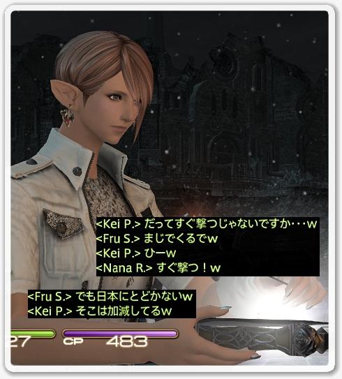 kp005963