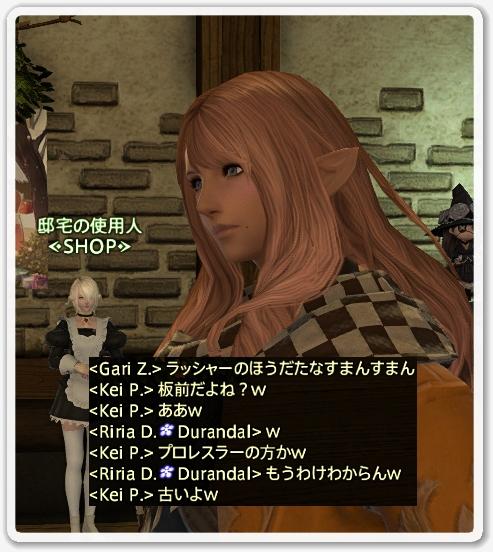 kp006333