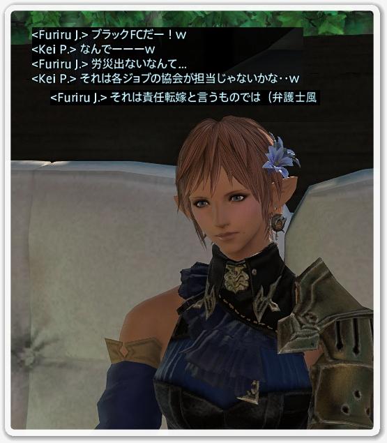 kp009465