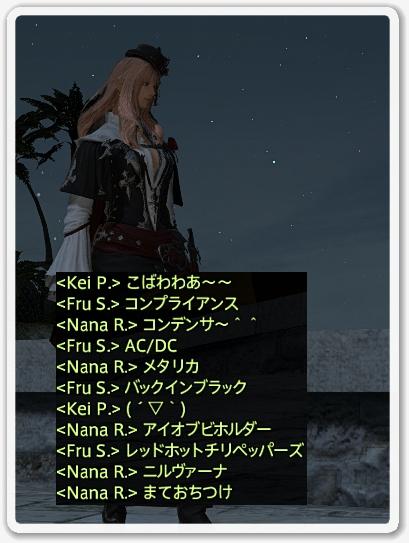 kp006728