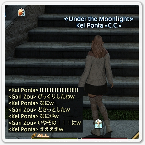 kp005130