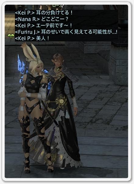 kp008091