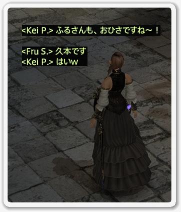 kp008391