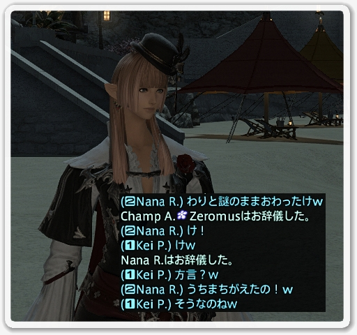 kp007467