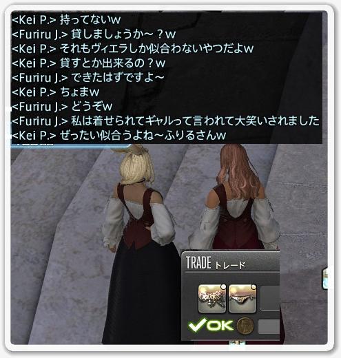 kp009603